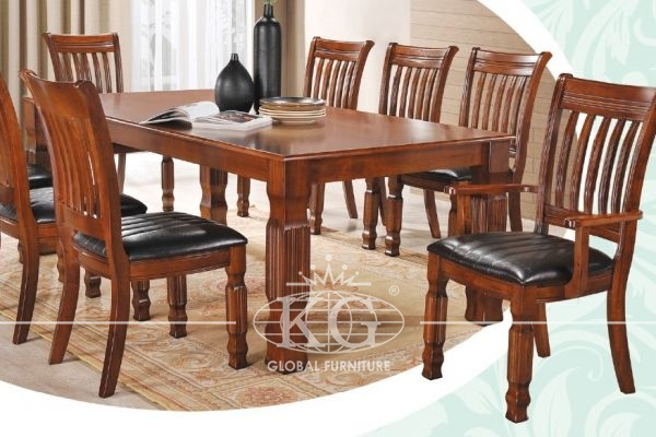 KG Global Furniture (M) Sdn Bhd - Products/Collection - 9032