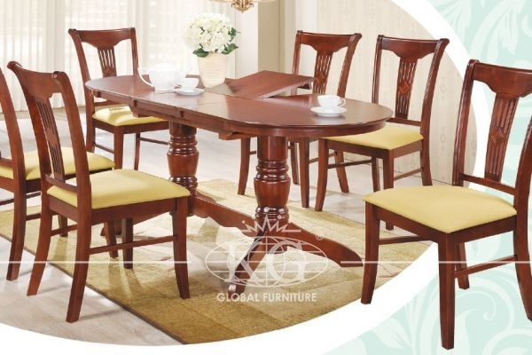 KG Global Furniture (M) Sdn Bhd - Products/Collection - 9181