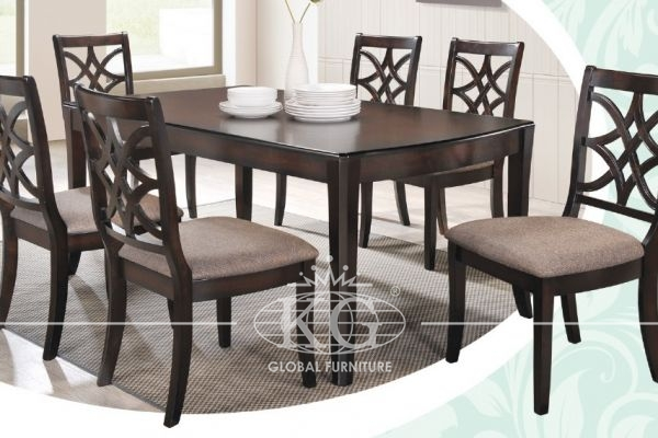 KG Global Furniture (M) Sdn Bhd - Products/Collection - 9200